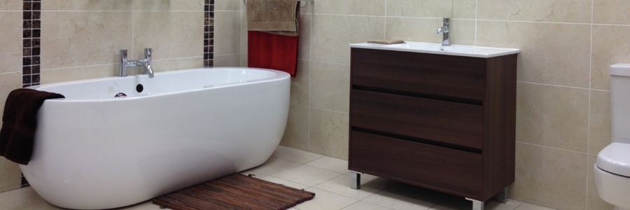 best-bathroom-services